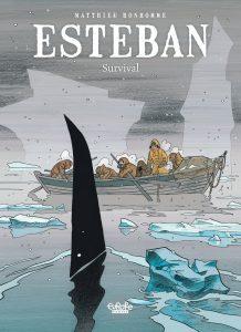 Esteban2