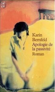 apologie-de-la-passivite-65263