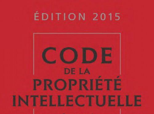 code_propriete_intellectuelle