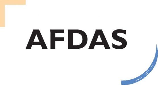logo_opca_afdas-900x486