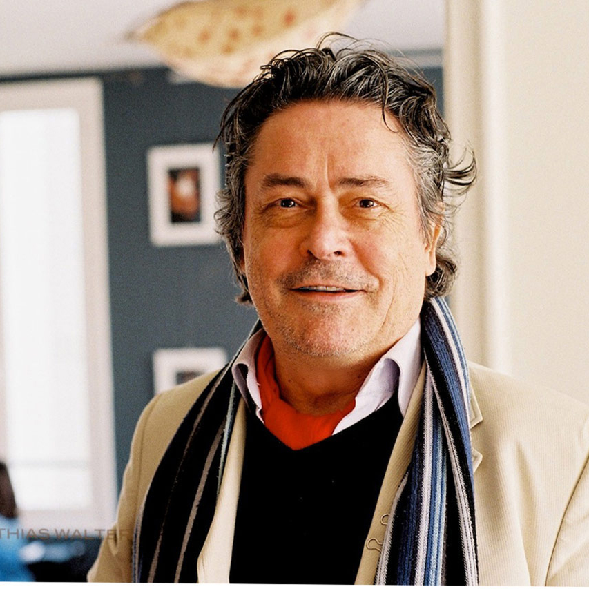Pierre Cornuel